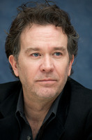 Timothy Hutton picture G721273