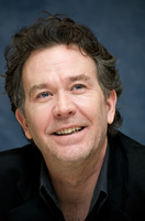 Timothy Hutton picture G721274