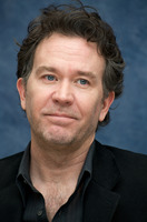 Timothy Hutton picture G721275