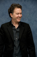 Timothy Hutton picture G721276