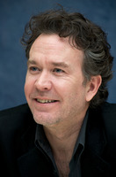 Timothy Hutton picture G721277