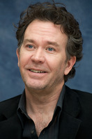Timothy Hutton picture G721278