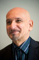 Ben Kingsley picture G721340