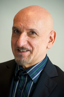 Ben Kingsley picture G721341