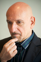 Ben Kingsley picture G721343