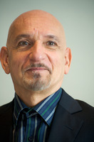 Ben Kingsley picture G721344