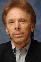 Jerry Bruckheimer picture G721369