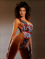 Stephanie Seymour picture G72141