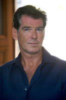 Pierce Brosnan picture G721432