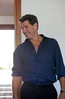 Pierce Brosnan picture G721433