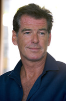 Pierce Brosnan picture G721436