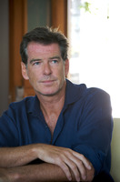 Pierce Brosnan picture G721437