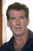 Pierce Brosnan picture G721438