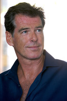 Pierce Brosnan picture G721439