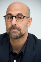 Stanley Tucci picture G721444