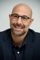 Stanley Tucci picture G721445