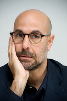 Stanley Tucci picture G721447