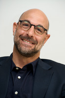 Stanley Tucci picture G721448