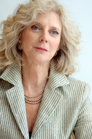 Blythe Danner picture G339831