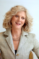 Blythe Danner picture G339832