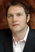 David Morrissey picture G721484