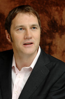 David Morrissey picture G721485