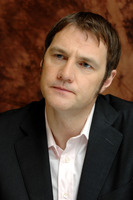 David Morrissey picture G721486