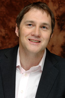 David Morrissey picture G721487