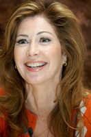 Dana Delany picture G721501