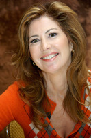 Dana Delany picture G721502