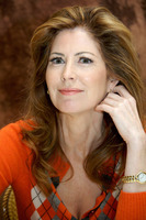 Dana Delany picture G721503