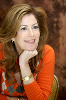 Dana Delany picture G721504