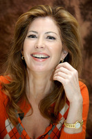 Dana Delany picture G721505
