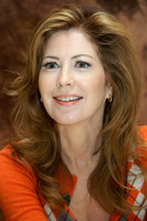 Dana Delany picture G721506