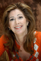 Dana Delany picture G721507