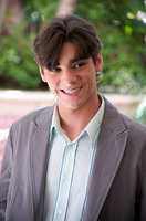 RJ Mitte picture G721509
