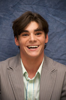 RJ Mitte picture G721513