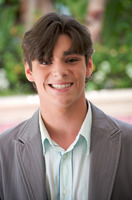 RJ Mitte picture G721514