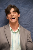 RJ Mitte picture G721515