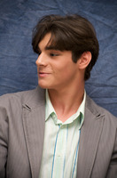 RJ Mitte picture G721516