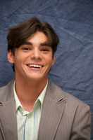 RJ Mitte picture G721517