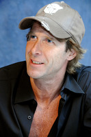 Michael Bay picture G721591