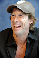 Michael Bay picture G721592