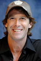 Michael Bay picture G721593
