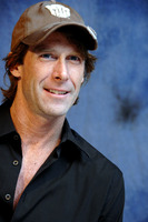 Michael Bay picture G721595
