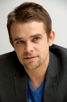Nick Stahl picture G721596