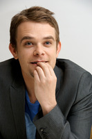 Nick Stahl picture G721597