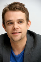 Nick Stahl picture G721598