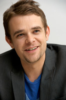 Nick Stahl picture G721599