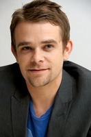Nick Stahl picture G721600